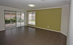 . Mima Street, Glenfield Park NSW