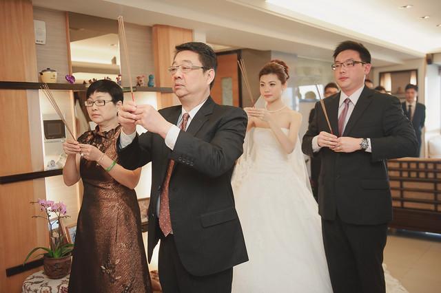 台北婚攝, 君品酒店, 君品婚攝, 林口福容, 紅帽子工作室, 婚禮記錄, 婚攝紅帽子, 推薦婚攝, Redcap-Studio,DSC_0379