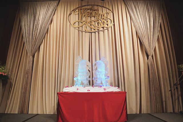 紅帽子工作室, 香格里拉婚攝, 香格里拉遠東飯店, 婚攝紅帽子, 推薦婚攝, 新祕bona, 遠企婚攝, 遠企飯店, 遠東飯店宴客, 遠東飯店婚攝, Redcap-Studio,DSC_0544