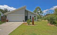 6 Butternut Place, Pottsville NSW