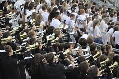 PHSN at Crew Stadium 059 (Howard TJ) Tags: columbus ohio football band marching columbusohio footballgame pickerington howardtj phsn
