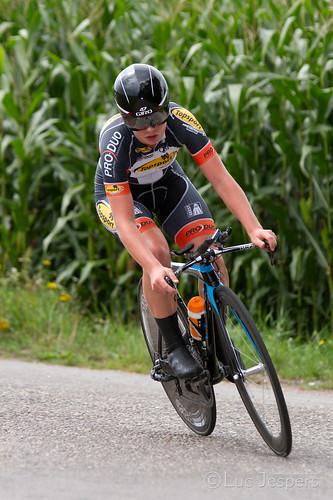 Nat TT Neerpelt 047