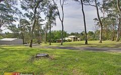 3 Amanda Place, Annangrove NSW