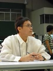 pfbb2010-18-