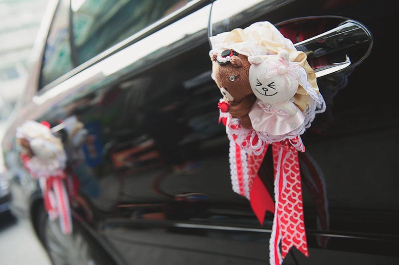 三重綜合體育場, 三重綜合體育場婚宴, 三重綜合體育場婚攝, 主持小吉, 台北婚攝, 紅帽子工作室, 婚禮攝影, 婚攝紅帽子, 新祕藝紋, 新祕懿庭, Redcap-Studio, Staworkn Studio,DSC_0061