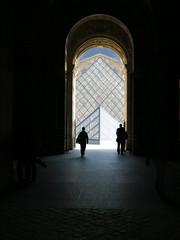 intorno al louvre (ho visto nina volare) Tags: paris france louvre francia parigi 2014