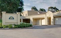 37/42 Lombard Street, Glebe NSW