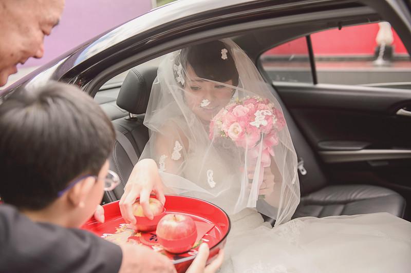 14937454326_378e7a7cdf_b- 婚攝小寶,婚攝,婚禮攝影, 婚禮紀錄,寶寶寫真, 孕婦寫真,海外婚紗婚禮攝影, 自助婚紗, 婚紗攝影, 婚攝推薦, 婚紗攝影推薦, 孕婦寫真, 孕婦寫真推薦, 台北孕婦寫真, 宜蘭孕婦寫真, 台中孕婦寫真, 高雄孕婦寫真,台北自助婚紗, 宜蘭自助婚紗, 台中自助婚紗, 高雄自助, 海外自助婚紗, 台北婚攝, 孕婦寫真, 孕婦照, 台中婚禮紀錄, 婚攝小寶,婚攝,婚禮攝影, 婚禮紀錄,寶寶寫真, 孕婦寫真,海外婚紗婚禮攝影, 自助婚紗, 婚紗攝影, 婚攝推薦, 婚紗攝影推薦, 孕婦寫真, 孕婦寫真推薦, 台北孕婦寫真, 宜蘭孕婦寫真, 台中孕婦寫真, 高雄孕婦寫真,台北自助婚紗, 宜蘭自助婚紗, 台中自助婚紗, 高雄自助, 海外自助婚紗, 台北婚攝, 孕婦寫真, 孕婦照, 台中婚禮紀錄, 婚攝小寶,婚攝,婚禮攝影, 婚禮紀錄,寶寶寫真, 孕婦寫真,海外婚紗婚禮攝影, 自助婚紗, 婚紗攝影, 婚攝推薦, 婚紗攝影推薦, 孕婦寫真, 孕婦寫真推薦, 台北孕婦寫真, 宜蘭孕婦寫真, 台中孕婦寫真, 高雄孕婦寫真,台北自助婚紗, 宜蘭自助婚紗, 台中自助婚紗, 高雄自助, 海外自助婚紗, 台北婚攝, 孕婦寫真, 孕婦照, 台中婚禮紀錄,, 海外婚禮攝影, 海島婚禮, 峇里島婚攝, 寒舍艾美婚攝, 東方文華婚攝, 君悅酒店婚攝,  萬豪酒店婚攝, 君品酒店婚攝, 翡麗詩莊園婚攝, 翰品婚攝, 顏氏牧場婚攝, 晶華酒店婚攝, 林酒店婚攝, 君品婚攝, 君悅婚攝, 翡麗詩婚禮攝影, 翡麗詩婚禮攝影, 文華東方婚攝