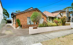 67 Gordon Street, Brighton Le Sands NSW
