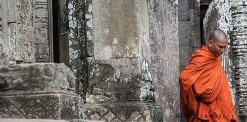 Cambodia__1666_11-29-10-tewksbury