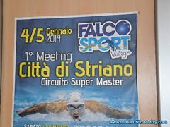 1° Trofeo Città di Striano011