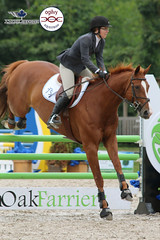 (075) IMG_2808 (laureljarvis) Tags: show horse jumping tournament jumper equestrian champions equine ogilvy rockwood angelstone