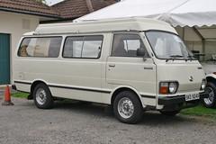 motorhome campervan sko824x