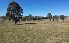 Lot 306 Woods Place, Branxton NSW