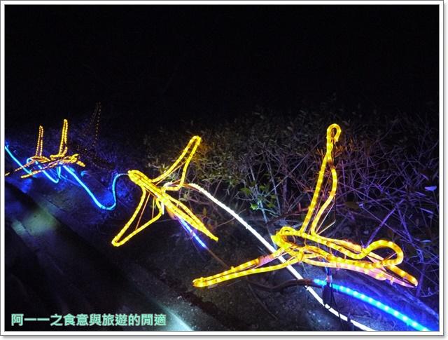 台東旅遊景點夜訪小野柳釋迦冰淇淋image008