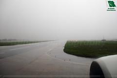 Runway 36R - Emirates - B777-31HER - A6-END (raihans photography) Tags: pakistan canon eos inflight raw boeing dslr canondslr 777 lahore efs 773 boeing777 b777 lhe rawimage rawpic rawphoto opla rawdata b777300 b773 canonefs 60d boeing777300er lahoreairport allamaiqbalinternationalairport b777300er b77w b77731her aiia canonefslens canoneos60d rawpicture canonefs18135mmf3556is canonefs18135f3556is raihans rwy36r raihanshahzad aiiap a6end rwy36right raihansphotography boeing777family inflightlahore emirates625 uae625 ek625