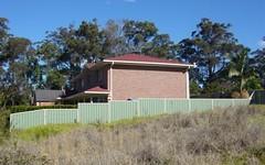 8 Stewart Brougham Close, Lisarow NSW