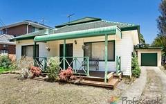39 Colson Crescent, Monterey NSW