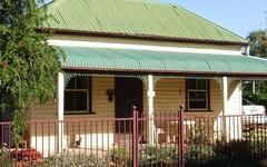 50 PINE STREET, Matong NSW