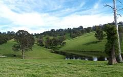 Lot 3 Warrigal Range Road, Brogo NSW