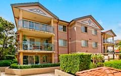 3/4-8 Stansell Street, Gladesville NSW