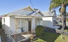 167 Broadmeadow Road, Broadmeadow NSW