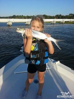 kid-friendly-fishing-charter-amelia-island