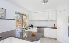 30/19 Merlin Terrace, Kenmore NSW
