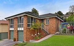 73 Bottlebrush Drive, Glenning Valley NSW