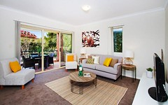 6/214-216 Sydney Street, Willoughby NSW