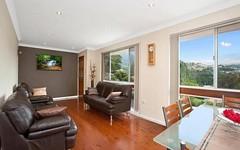 36 Ashley Avenue, Farmborough Heights NSW