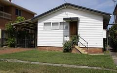 9 Tasman Street, Phillip Bay NSW