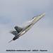 Swiss Air Force McDonnell Douglas FA-18C Hornet J-5018