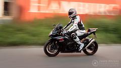 2014-09-07_16-10-30_0001_mit_WS.jpg (JA-Fotografie.de) Tags: tom nikon flickr stuttgart september shooting suzuki blitz gsx d800 motorrad 2014 bowens verffentlicht sb910