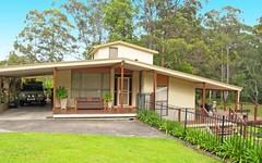 5 Acacia Drive, Telegraph Point NSW
