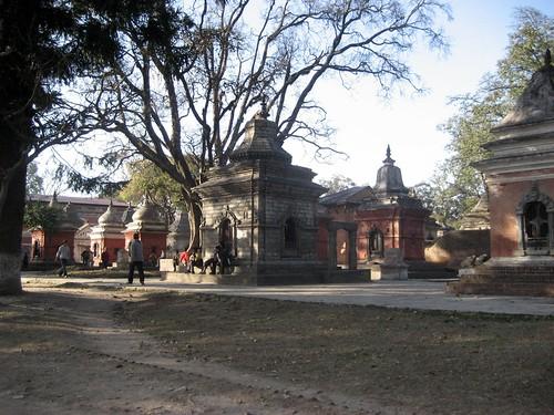 tempel 088