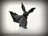 Bat - Sebastien Limet