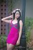 MMO_3332 (michaelocana.com) Tags: portrait nikon d600 cebusugbu istoryadotnet ekimo garbongbisaya michaelocana blessedmigallen michaelbrandonsanchezniala