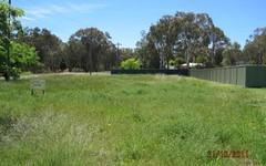 Lot 27 Bandulla/Belah St, Coonabarabran NSW
