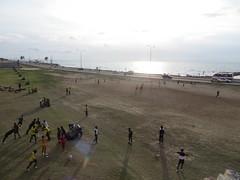 Cartagena-48