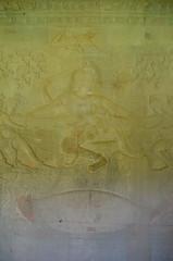 Angkor Wat - 023