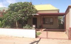 189 Zebina Street, Broken Hill NSW
