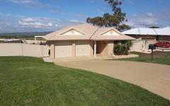 79 Dryden Avenue, Oakhurst NSW