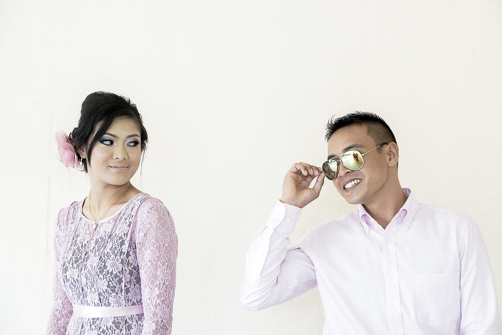 Wedding Gift For Malay Friend : The Worlds Best Photos of engagement and hantaran - Flickr Hive Mind