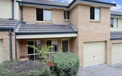 6/37 Windsor Road, Kellyville NSW