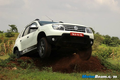 Renault-Duster-AWD-36