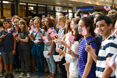 Constitution Day 2014