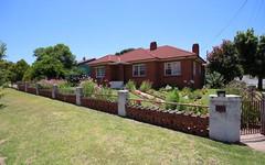 74 Manners Street, Tenterfield NSW