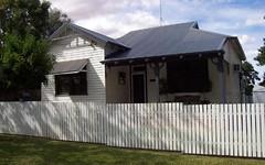 15 William Street, Narrandera NSW