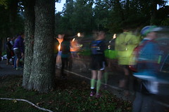 Barkley Fall Classic Start (Michael Hodge) Tags: tennessee marathons barkley frozenhead wartburg 50k morgancounty fhsp frozenheadstatepark barkleymarathons barkleyfallclassic